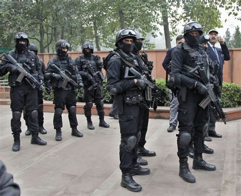 life  soldiers transformed nsg   gear
