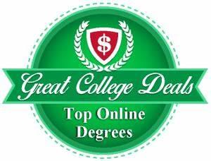 10 Best Deals for Online Master's Degrees in Economics