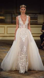 where to buy elie saab wedding dresses in nyc amore With plus size wedding dresses nyc