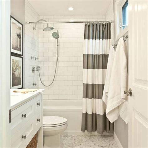 small bathroom shower curtain ideas small bathroom curtain ideas small bathroom shower with