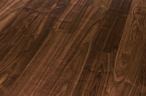 hardwood flooring uk wood4floors wood flooring engineered wood floors london