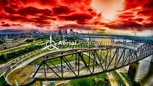 Aerial Photography Louisville Parks Aerial Photography