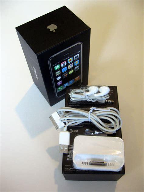 box iphone iphone 2g 16gb iphone catalog