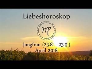 Horoskop Jungfrau Frau : horoskop sternzeichen jungfrau liebe und leben im april ~ A.2002-acura-tl-radio.info Haus und Dekorationen