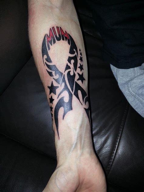 tribal cancer ribbon cancer tattoos cancer ribbon tattoos cancer tattoos tribal tattoos