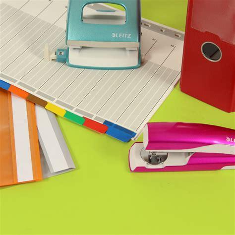 Schulbedarf Online Auf Rechnung Simple Kettler Kids