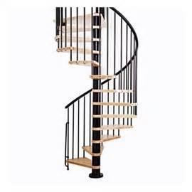Castorama Escalier by Escalier Castorama Tous Les Objets De D 233 Coration Sur