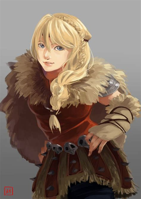 pin by astrid reinuava on astrid hofferson purrs my my milady you 39 ve grown