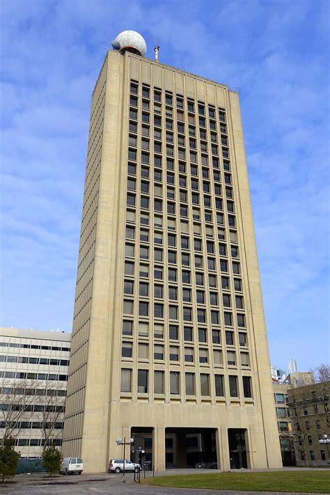 Green Building (MIT) Wikipedia