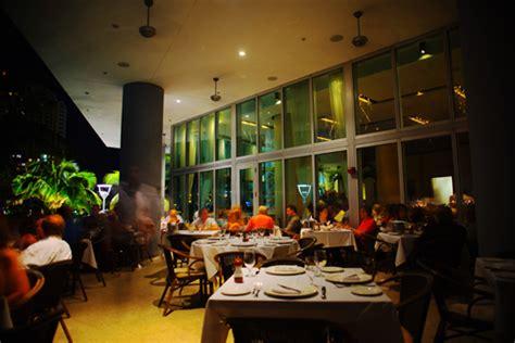 Il Gabbiano Miami - sponsored post eater inside miami il gabbiano eater ny
