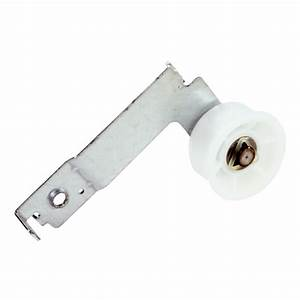 Dryer Idler Assembly