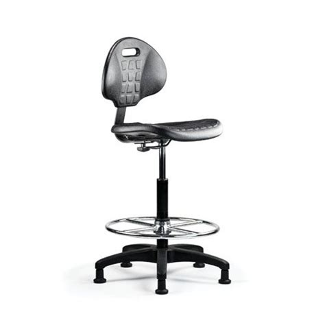 Neutral Posture Chair Adjustments by 41 Best Images About Neutral Posture On Back
