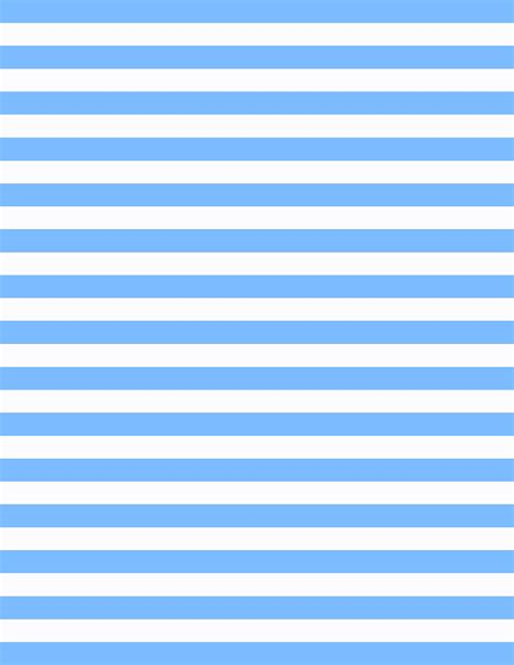 grey and white chevron striped background