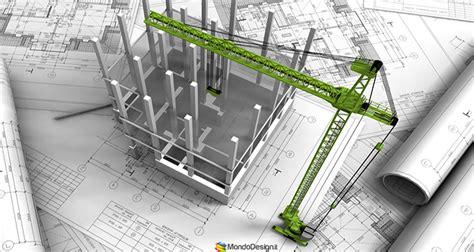 Bioedilizia Definizione E Materiali Dell'architettura