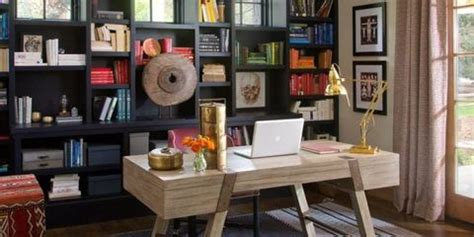 home office decorating ideas decor