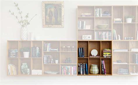 vendita scaffali on line scaffali e librerie scaffale legno multistrato