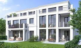 Qm Preis Eigentumswohnung : wohn immobilien kaufen ~ Orissabook.com Haus und Dekorationen