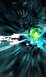 Digital Art Image - ID: 342982 - Image Abyss