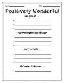 Best 25+ Self Esteem Worksheets Ideas On Pinterest  Self Esteem Activities, Social Work