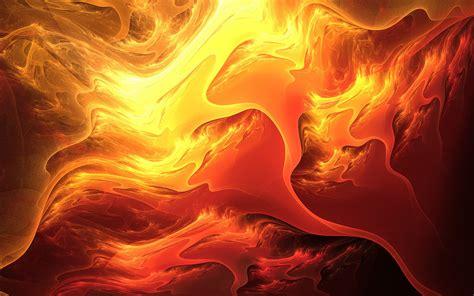 20 fire art wallpapers