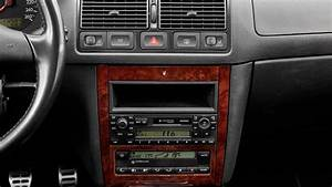 Golf 7 Radio : tune in to see how the vw golf 39 s radio has evolved over ~ Kayakingforconservation.com Haus und Dekorationen