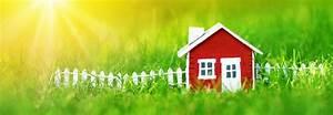 Grundstück Kaufen Was Beachten : grundst ck kaufen mit makler zum traumgrundst ck bewertet de ~ Frokenaadalensverden.com Haus und Dekorationen