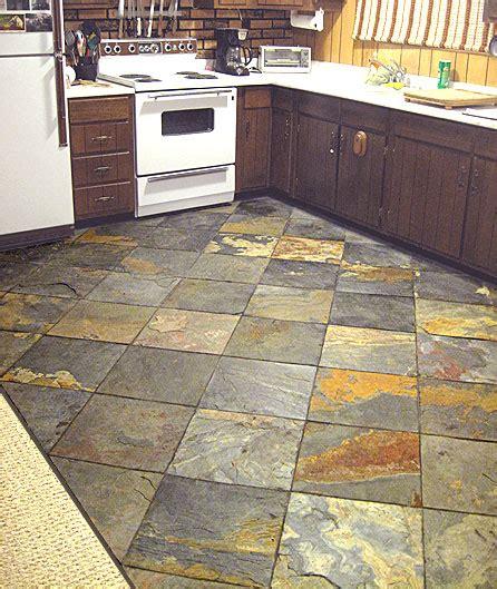 kitchen tile ideas floor kitchen design ideas 5 kitchen flooring ideas for