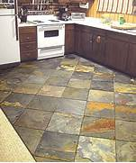 Pictures Of Kitchen Flooring Ideas by Kitchen Design Ideas 5 Kitchen Flooring Ideas For Perfect Kitchen