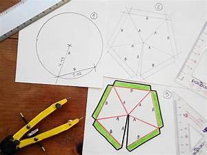 Geodätische Kuppel Berechnen : wie man eine geod tische kuppel skala modell mit karton gunook ~ Orissabook.com Haus und Dekorationen