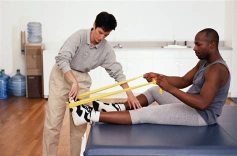 Massage Therapy Vs Physical Therapy  Livestrongcom. Succession Planning In Human Resource Management. Lasik Eye Surgery Indianapolis. Strategic Direct Marketing Dr Stephen Ilardi. Kaspersky Knowledge Base Online Masters In Hr. International Movers Boston Hearing Aids Nh. Travelers Renter Insurance Prozac Pregnancy. Children Hospital Charity Ece Classes Online. Gwinnett Family Dentistry Equity Index Fund E