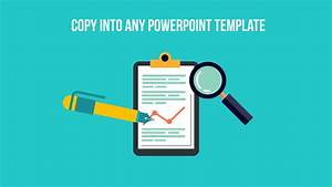 powerpoint kinetic typography template professional With powerpoint kinetic typography template