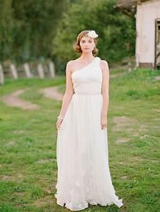morning wedding dresses for bride wedding ideas With morning wedding dresses