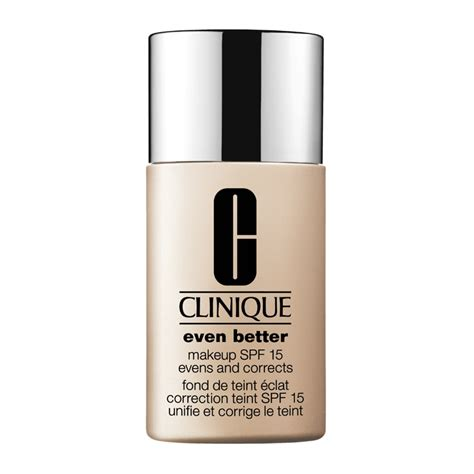 Clinique Even Better Makeup Spf 15 30ml Feelunique