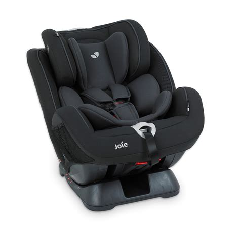 joie carseat stages joie stages car seat buy and review review baby