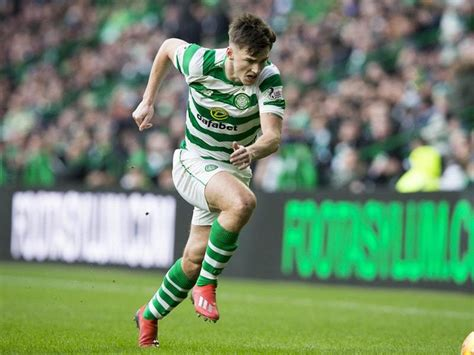 Lennon braced for fresh Arsenal approach for Tierney ...