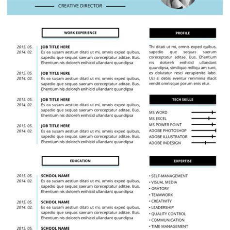 18360 resume templates for mac pages resume templates for mac word apple pages instant