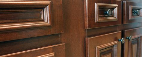 triangle cabinet dovetailed cabinet drawer boxes triangle cabinet cures