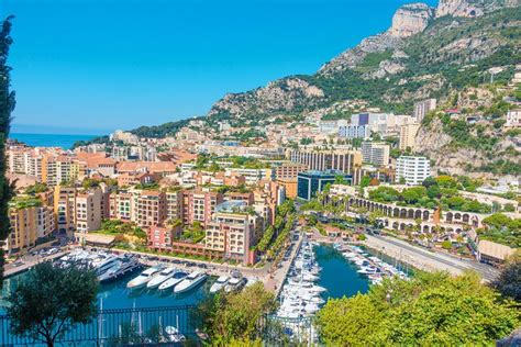 things to do in monte carlo monte carlo part 2 kevin amanda food travel