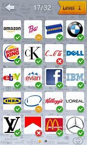 Logo Quiz - Aplicaciones de Android en Google Play