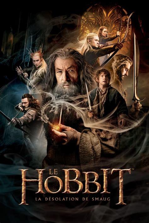 le hobbit la desolation de smaug   complet
