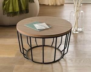 Beistelltisch Schwarz Holz : beistelltisch rund holz online bestellen bei yatego ~ Orissabook.com Haus und Dekorationen
