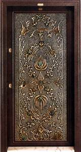 Ideas For Your Front Door Decoration Ideas For Home Decor