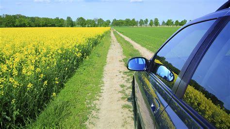 location voiture avec siege auto location de voiture à disneyland avec expedia fr