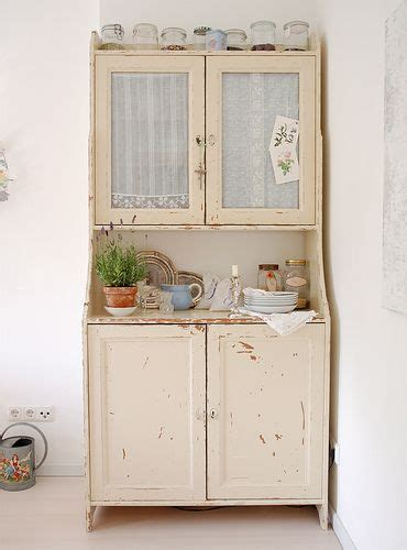 shabby chic kitchen hutch corner hutch cabinet ikea woodworking projects plans