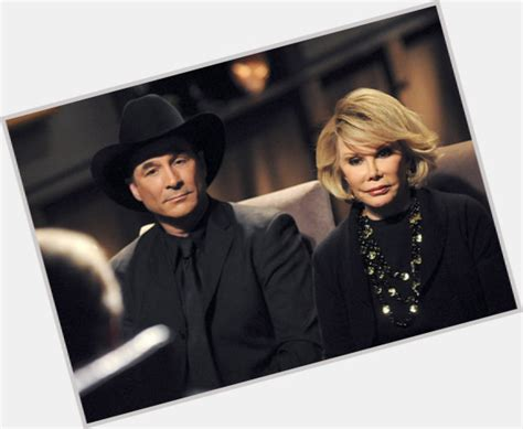 clint black married clint black official site for man crush monday mcm woman crush wednesday wcw