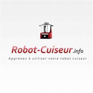 Robot Cuiseur Comparatif : robot cuiseur comparatif meilleurs cuiseurs multifonction ~ Premium-room.com Idées de Décoration
