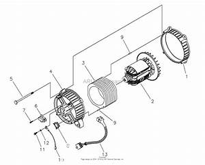 Wiring Diagram For Alternator