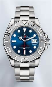 Rolex Yachtmaster Oyster Perpetual Price