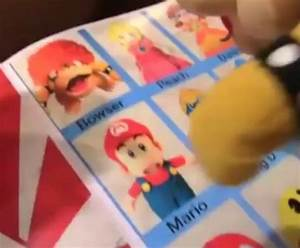 Mario | SuperMarioLogan Wiki | Fandom powered by Wikia