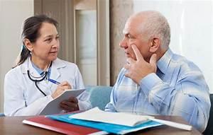 Сахарный диабет осложнения на почки лечение